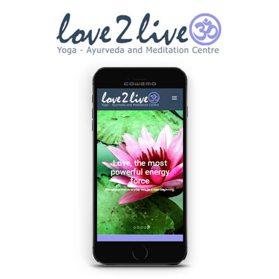 sitio-web-love2liveyoga