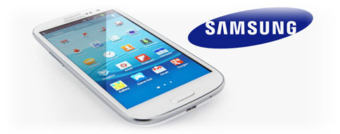 android-samsung-1