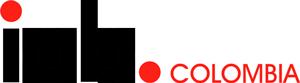 logo-iab