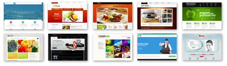 paquetes-sitios-web-1