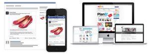 marketing-para-tienda-online