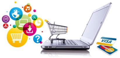 tienda-online-planeacion