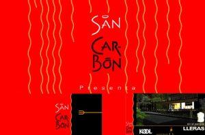 san-carbon-multimedia