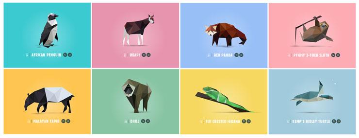 exhibicion-animales