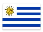 gobierno-bandera-uruguay