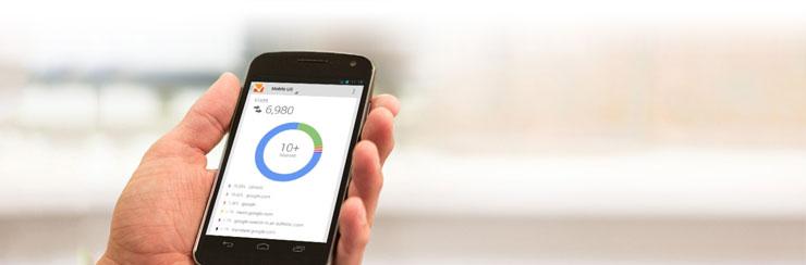 google-optimizacion-para-moviles