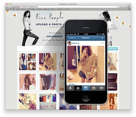 instagram-mas-involucramiento