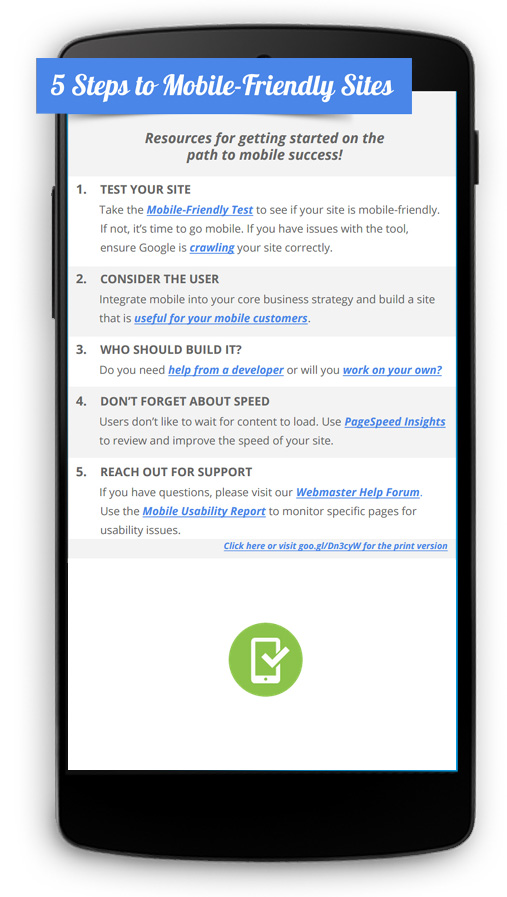 5-steps-to-mobile-friendily-sites