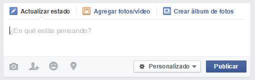 facebook-estado