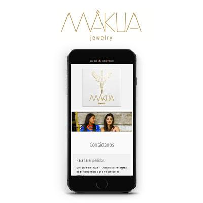 sitio-web-makua
