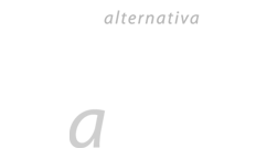 Alternativa Paginas Web