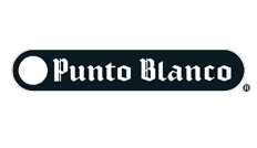 Punto Blanco Paginas Web