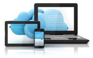 servicios-en-la-nube-laptop
