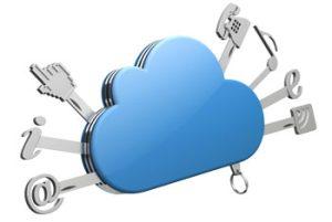 servicios-en-la-nube-herramientas