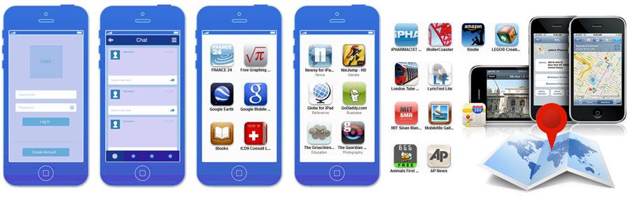 aplicaciones-moviles