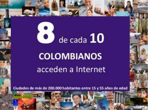 estudio-de-consumo-digital-en-colombia