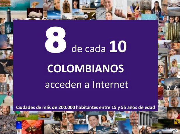 estudio-de-consumo-digital-en-colombia