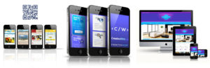paginas-web-moviles