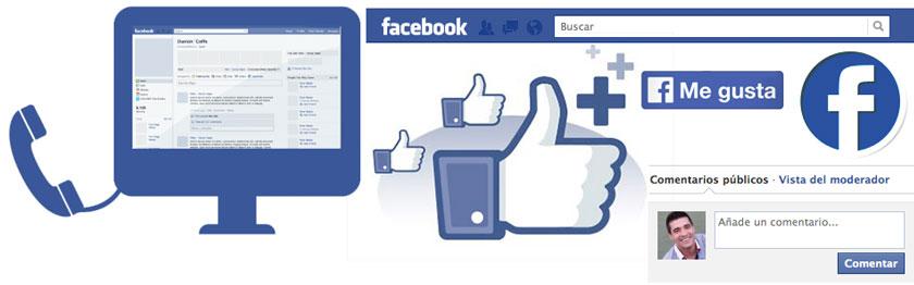 redes-sociales-facebook