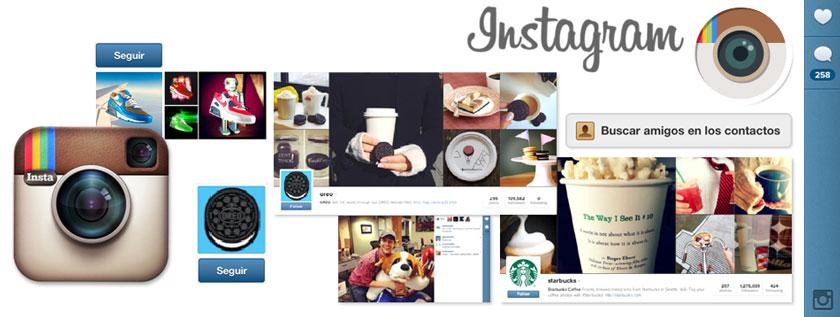 redes-sociales-instagram