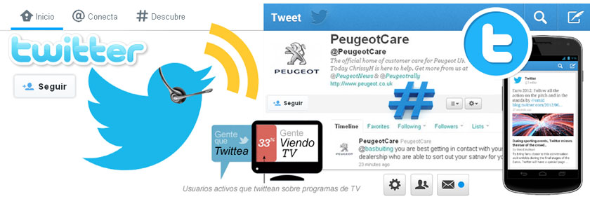 redes-sociales-twitter
