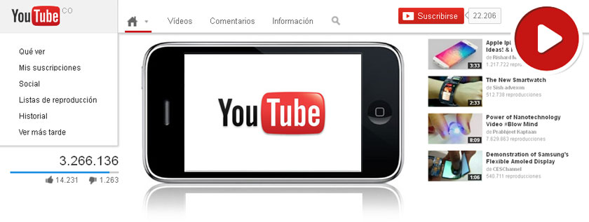 redes-sociales-youtube