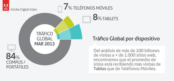 tablet-2