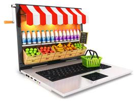 tienda-online-logistica