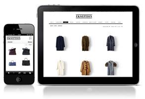 tienda-online-plataforma
