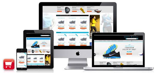 61fd25a7 Tiendas Online de e-Commerce | Creativa Web®