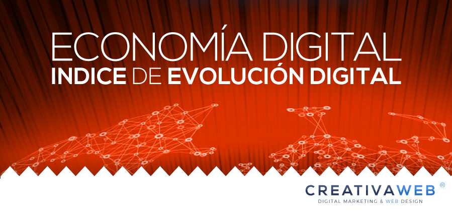 estudio-de-economia-digital