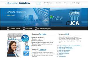pagina-web-alternativa-juridica