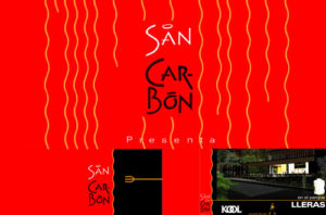 san-carbon-multimedia