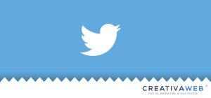 twitter-contenido-mas-efectivo