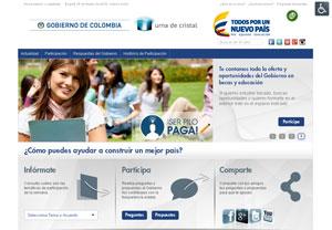 gobierno-en-linea-colombia-1