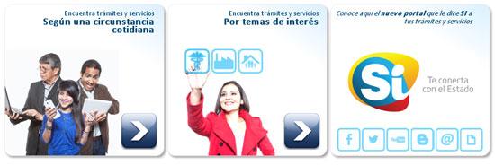 gobierno-en-linea-servicios-1