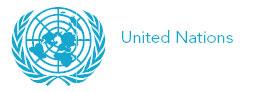 gobierno-naciones-unidas