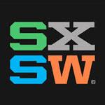 sxsw-event