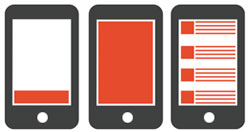 mobile-formats